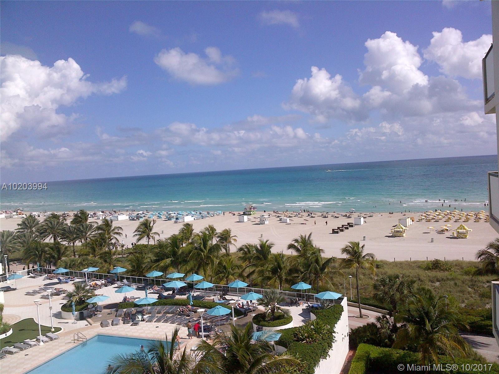 1623 Collins ave-815 miami-beach--fl-33139-a10203994-Pic03