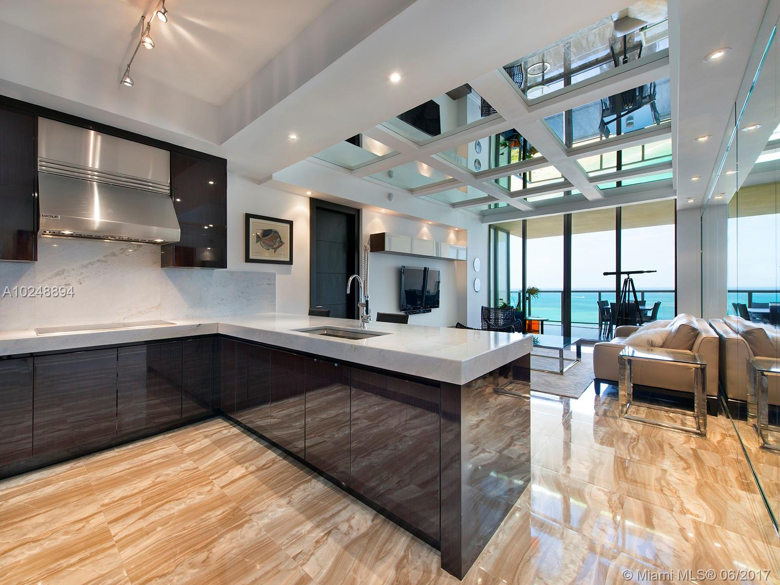 9703 Collins ave-TS2615 bal-harbour--fl-33154-a10248894-Pic01