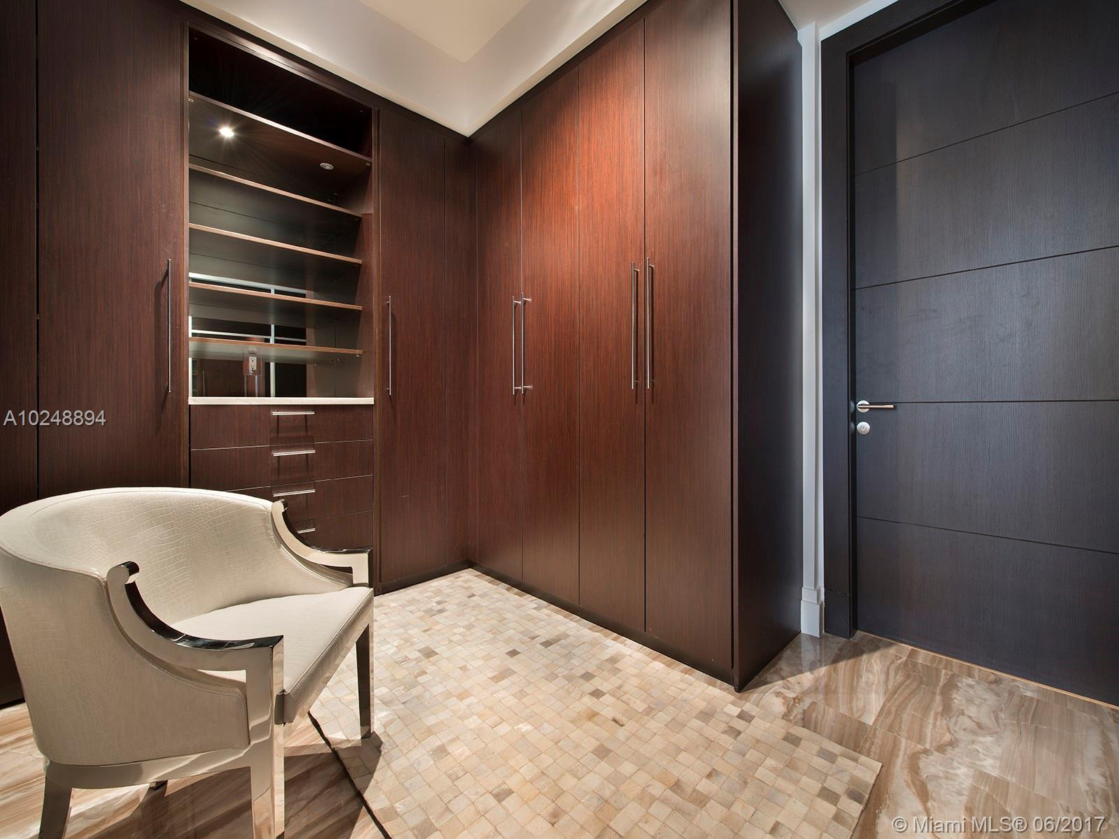 9703 Collins ave-TS2615 bal-harbour--fl-33154-a10248894-Pic13