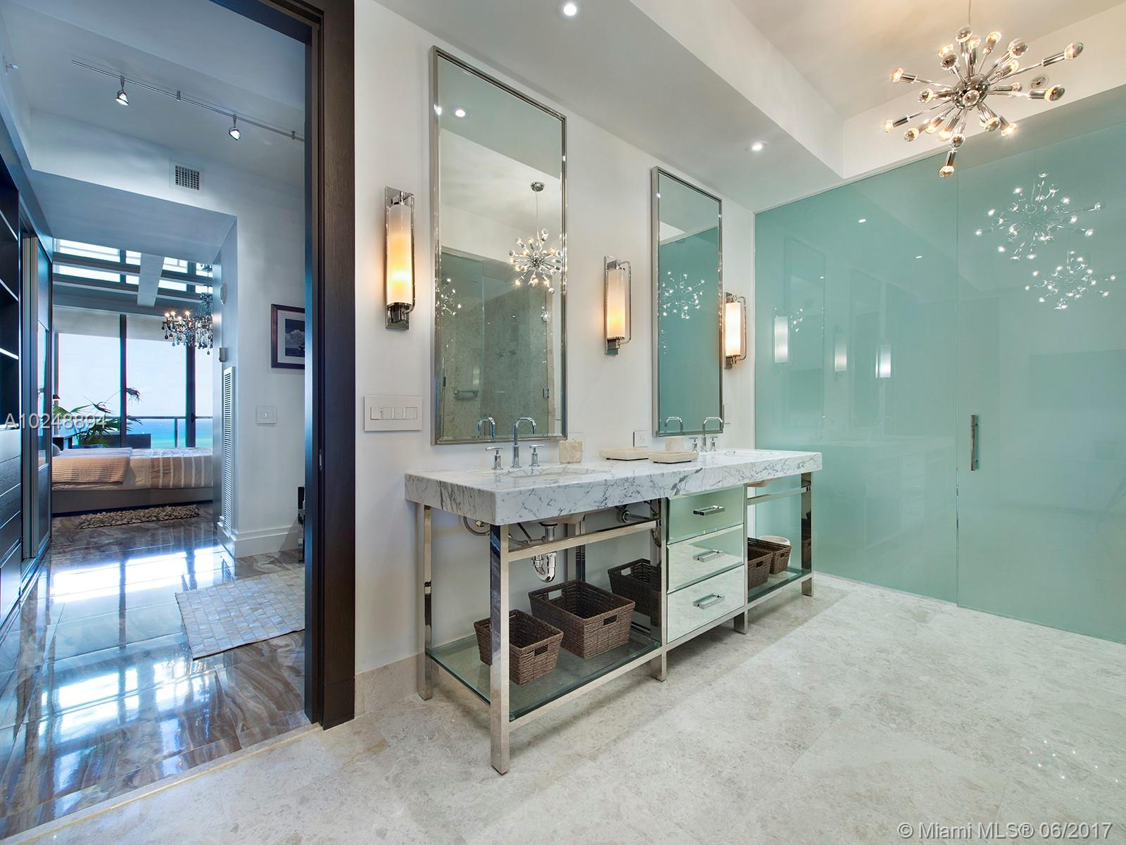 9703 Collins ave-TS2615 bal-harbour--fl-33154-a10248894-Pic16