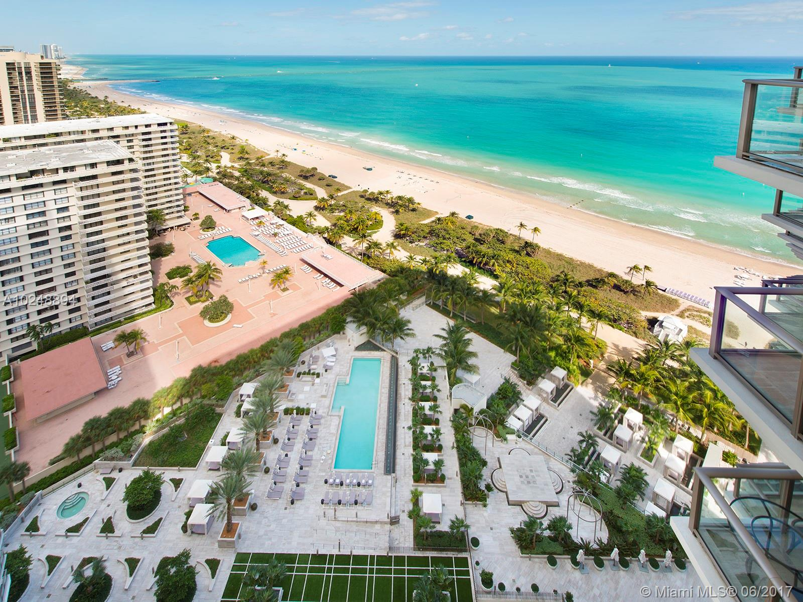 9703 Collins ave-TS2615 bal-harbour--fl-33154-a10248894-Pic17