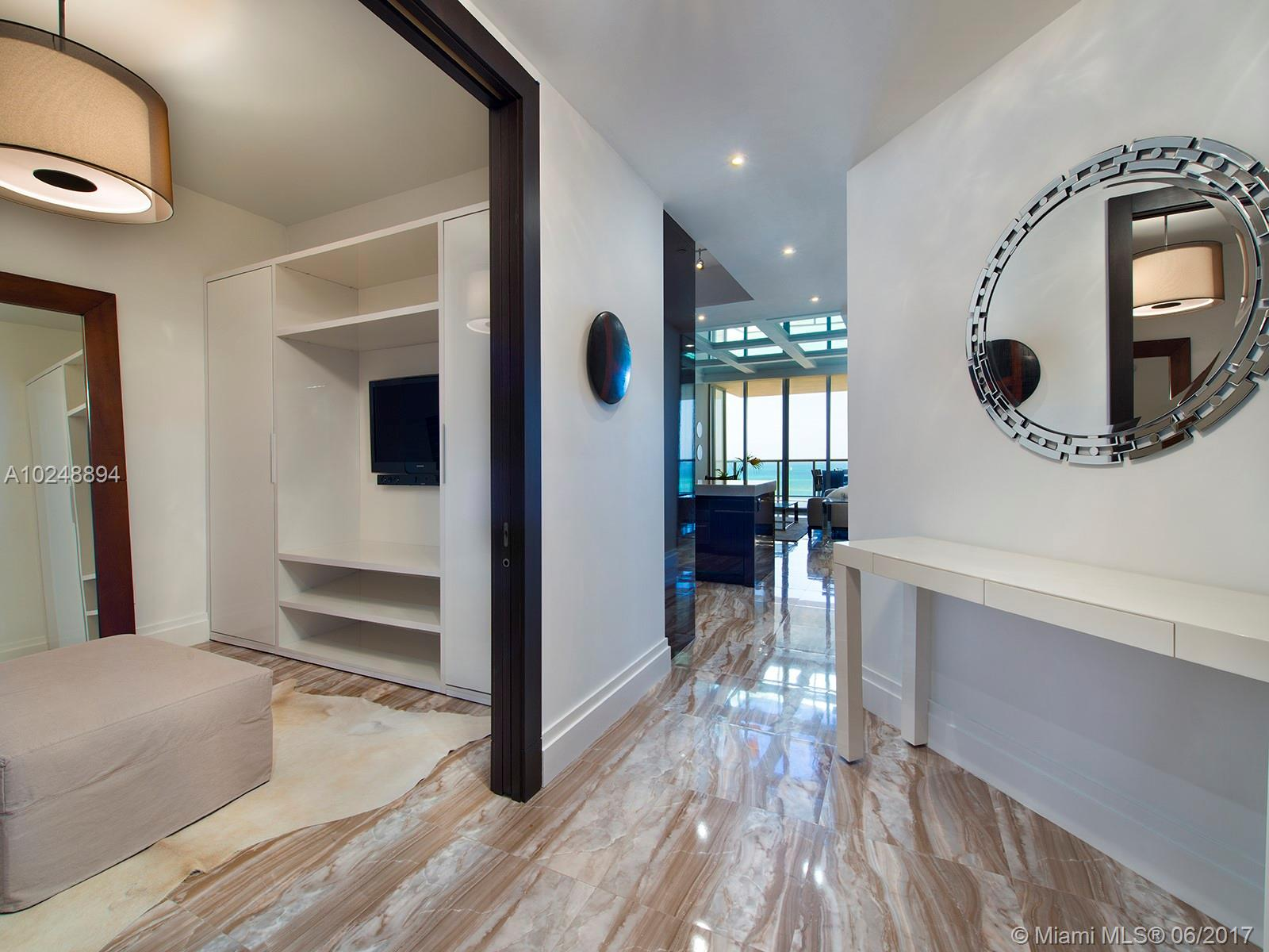 9703 Collins ave-TS2615 bal-harbour--fl-33154-a10248894-Pic19