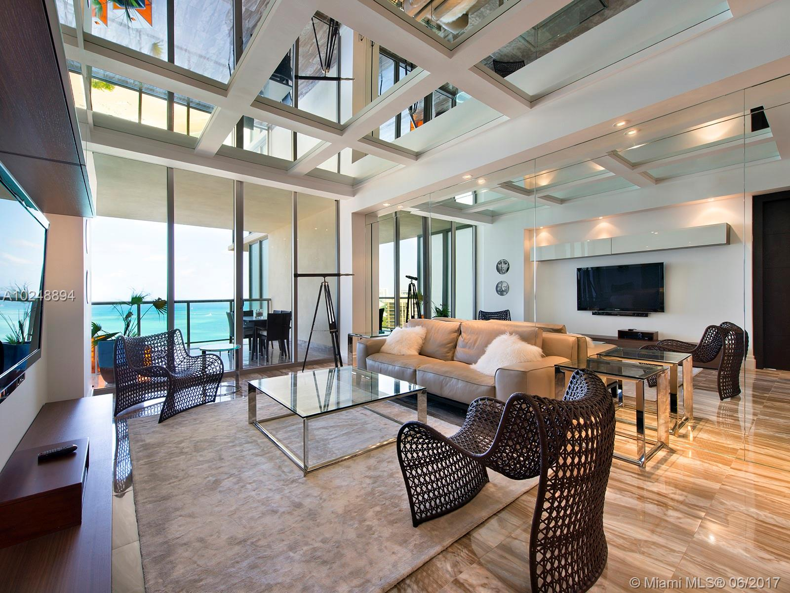 9703 Collins ave-TS2615 bal-harbour--fl-33154-a10248894-Pic02
