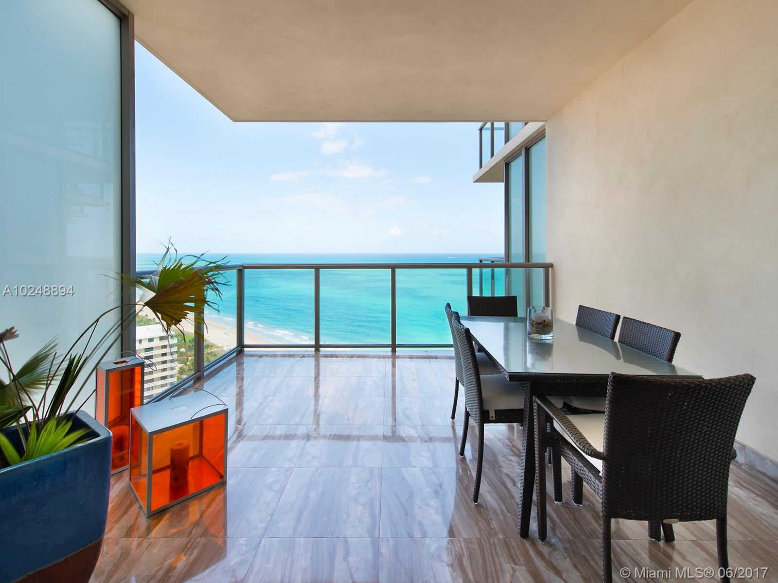 9703 Collins ave-TS2615 bal-harbour--fl-33154-a10248894-Pic04