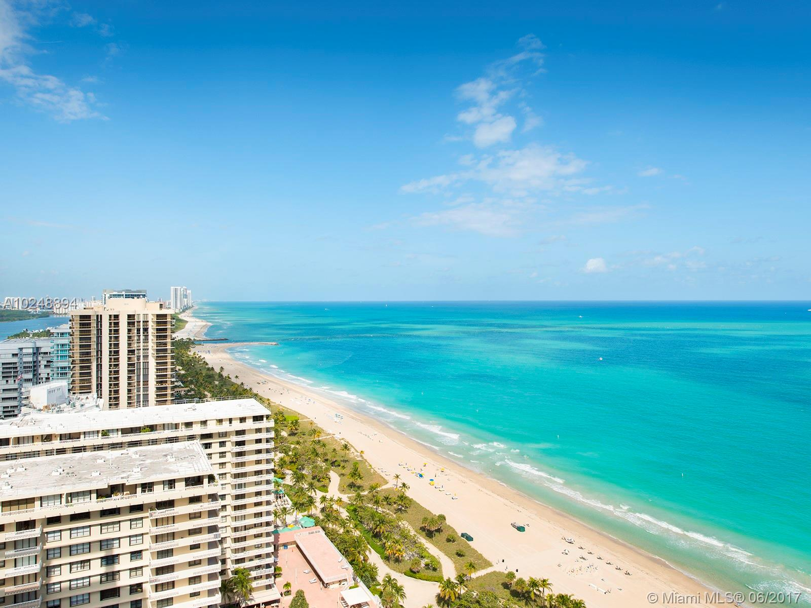 9703 Collins ave-TS2615 bal-harbour--fl-33154-a10248894-Pic05