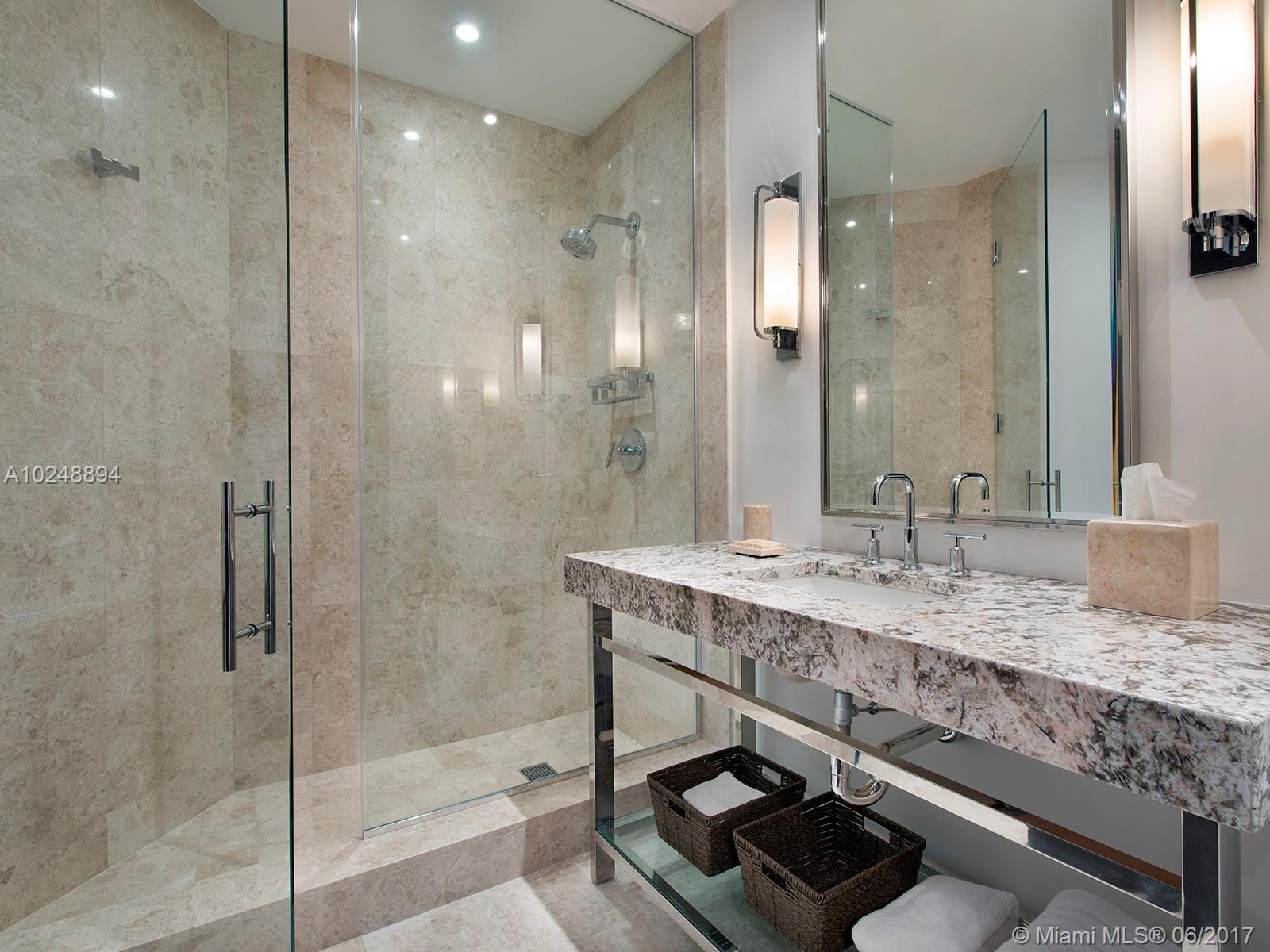 9703 Collins ave-TS2615 bal-harbour--fl-33154-a10248894-Pic08