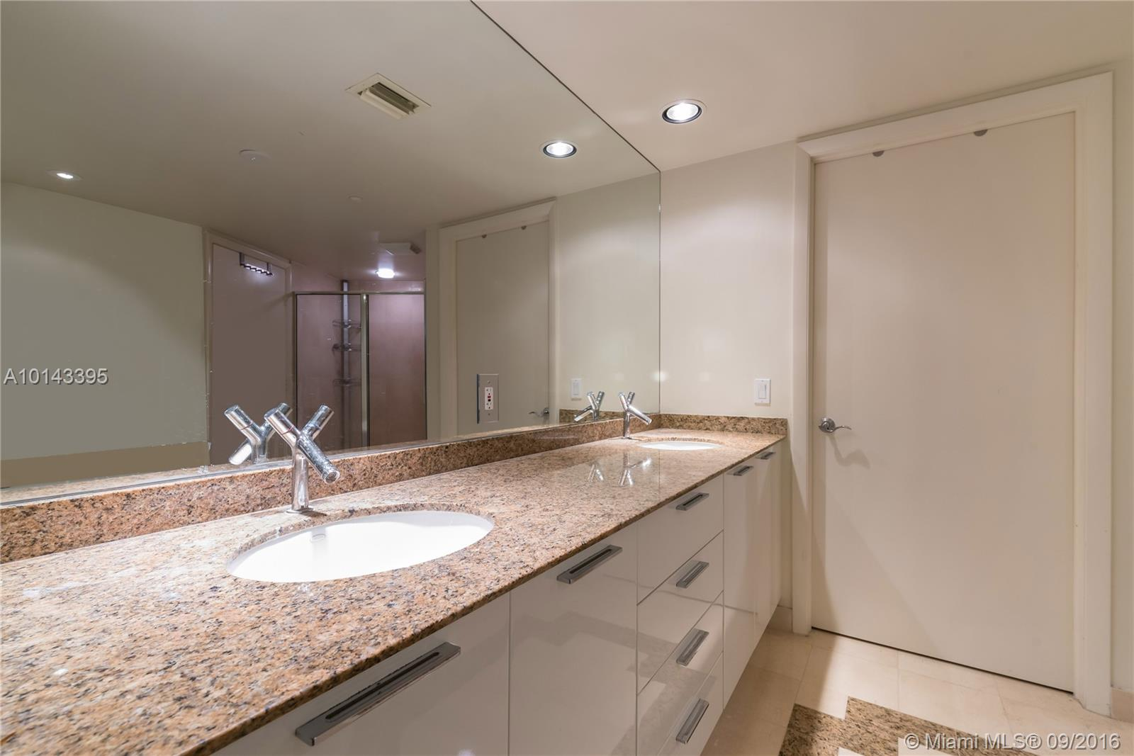 18911 Collins ave-1603 sunny-isles-beach--fl-33160-a10143395-Pic11