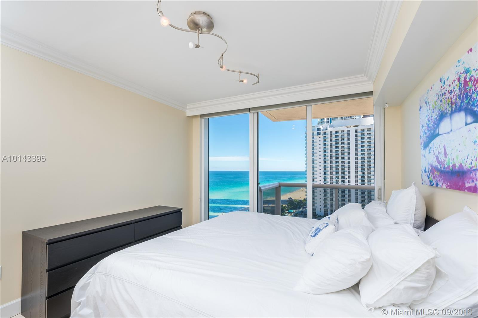 18911 Collins ave-1603 sunny-isles-beach--fl-33160-a10143395-Pic15