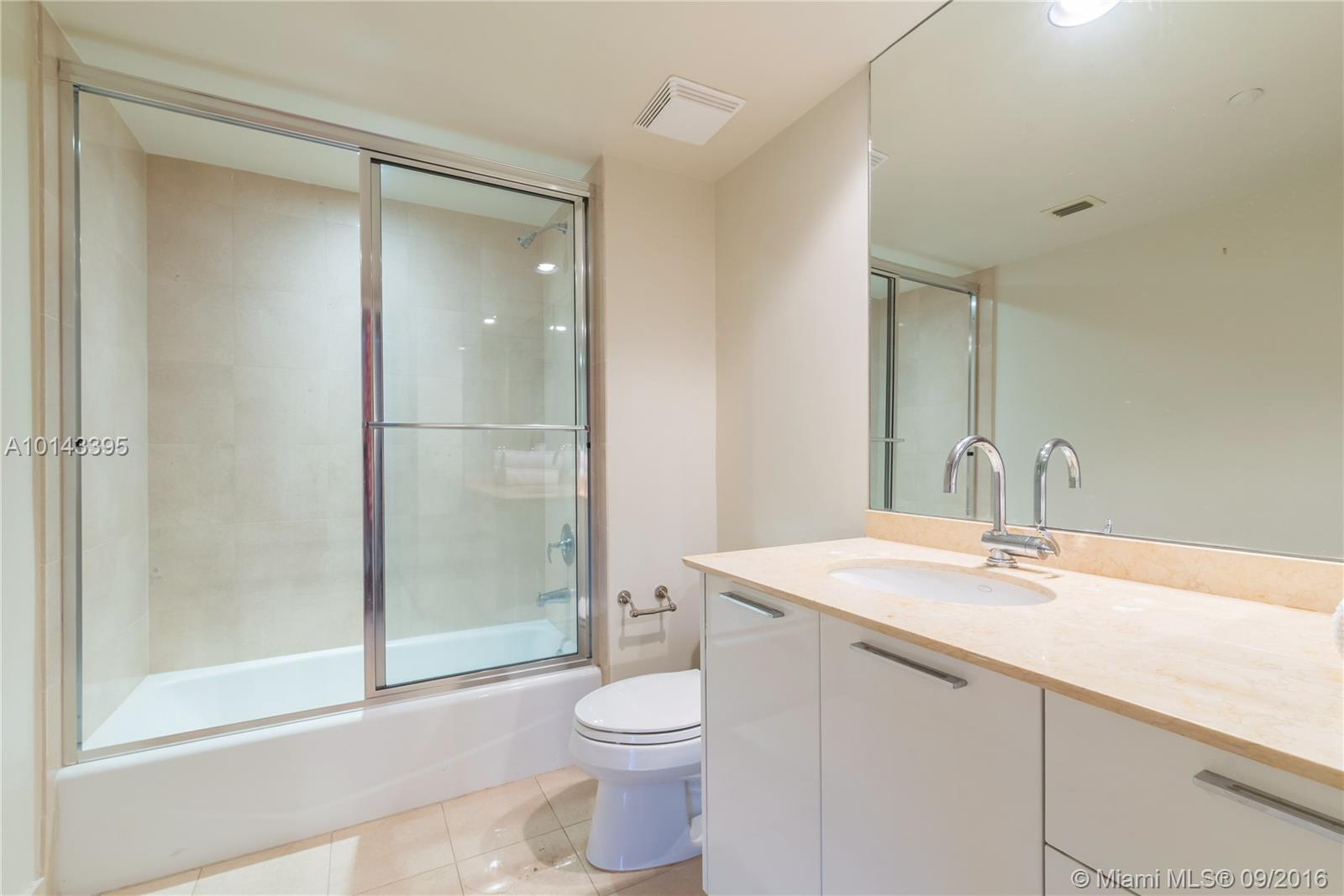 18911 Collins ave-1603 sunny-isles-beach--fl-33160-a10143395-Pic17