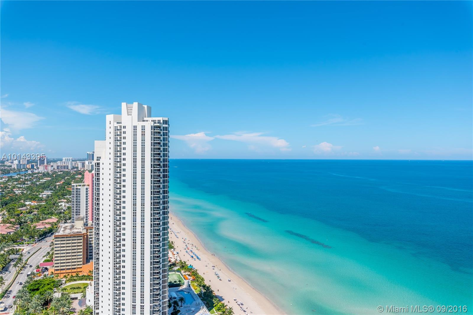 18911 Collins ave-1603 sunny-isles-beach--fl-33160-a10143395-Pic18