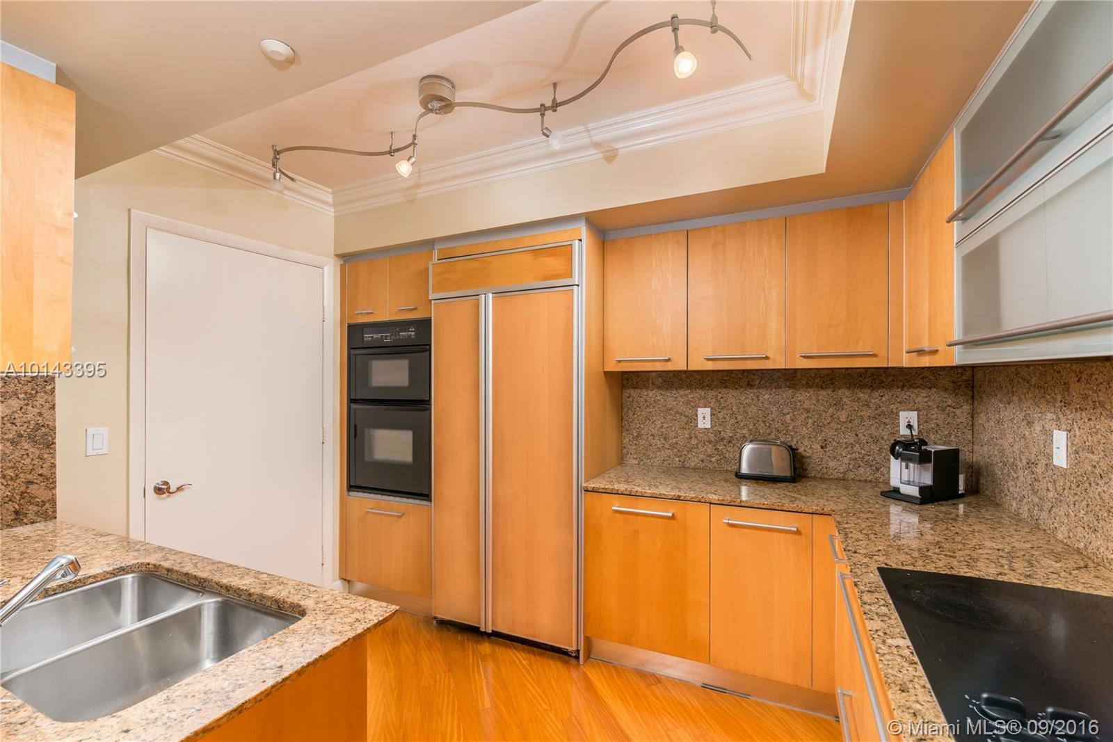 18911 Collins ave-1603 sunny-isles-beach--fl-33160-a10143395-Pic19