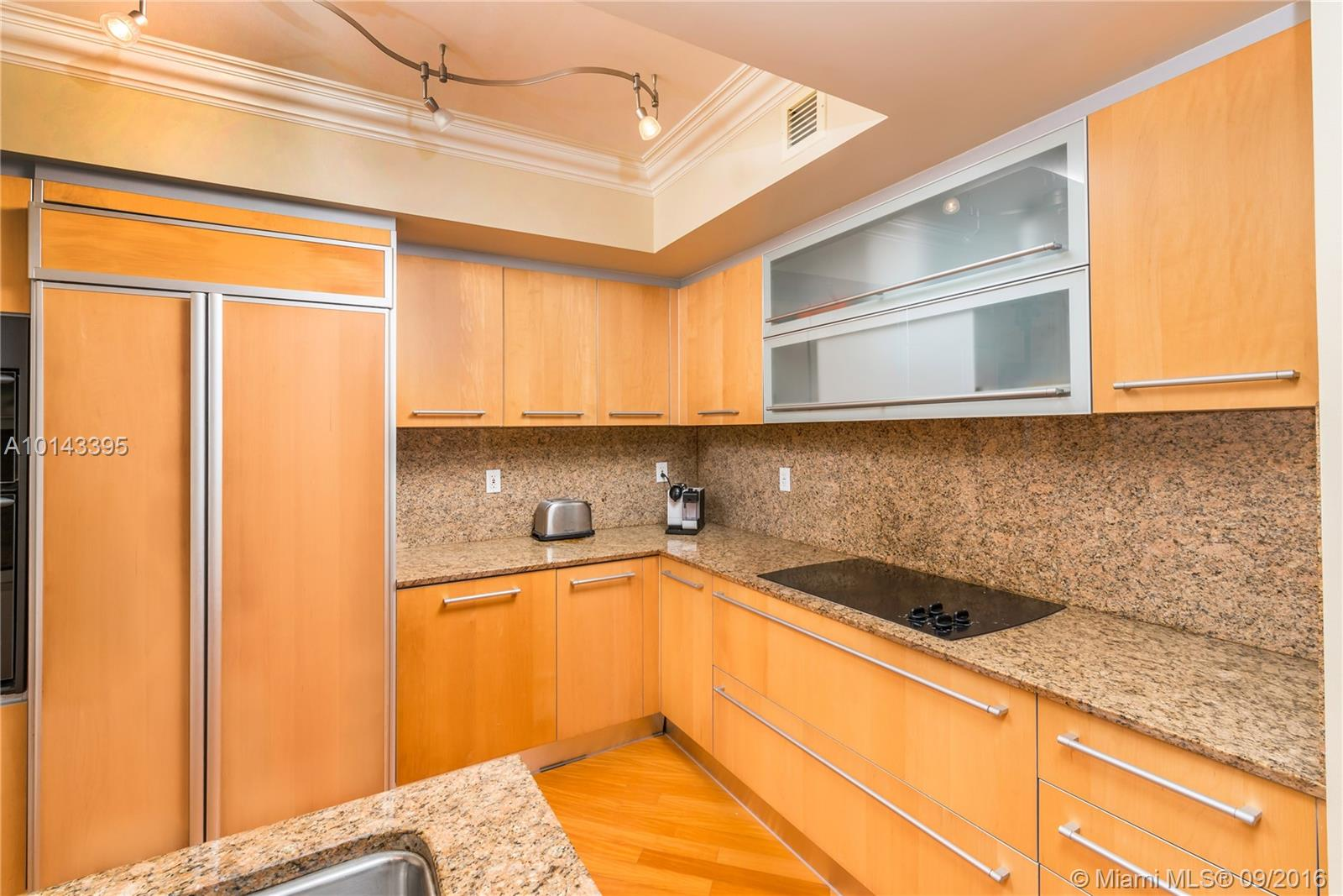 18911 Collins ave-1603 sunny-isles-beach--fl-33160-a10143395-Pic20