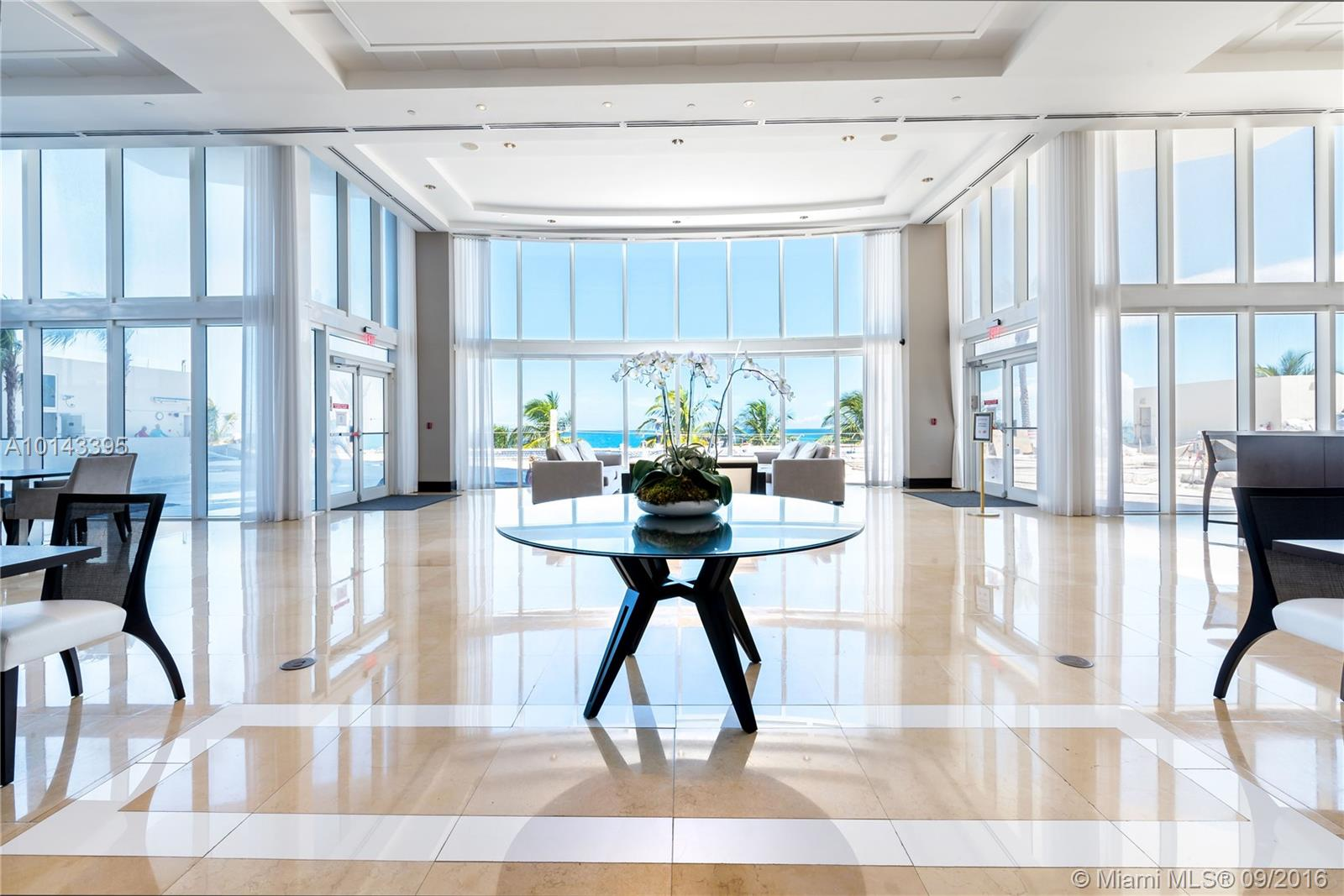 18911 Collins ave-1603 sunny-isles-beach--fl-33160-a10143395-Pic21