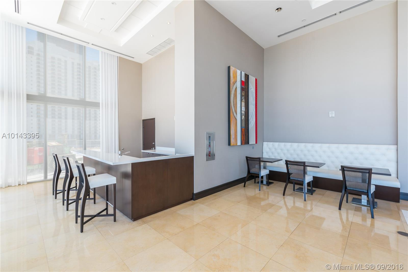 18911 Collins ave-1603 sunny-isles-beach--fl-33160-a10143395-Pic24
