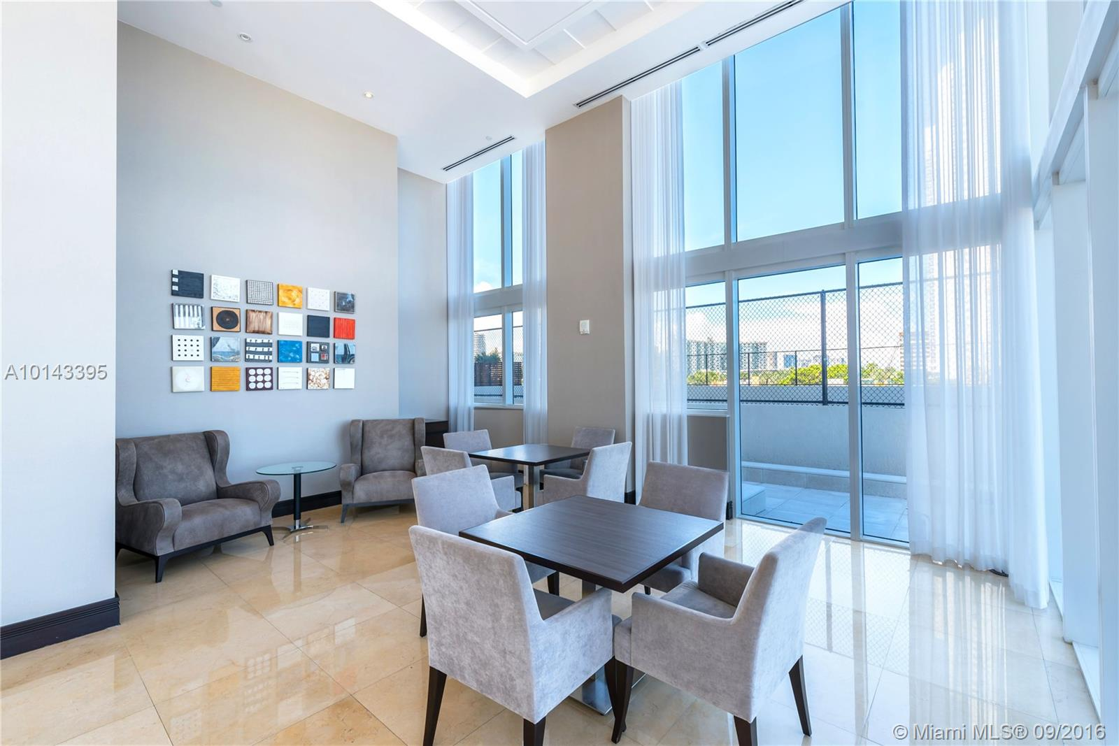 18911 Collins ave-1603 sunny-isles-beach--fl-33160-a10143395-Pic25