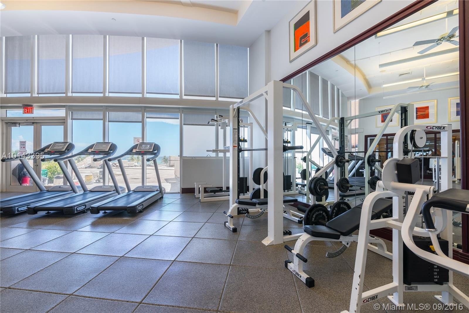 18911 Collins ave-1603 sunny-isles-beach--fl-33160-a10143395-Pic26