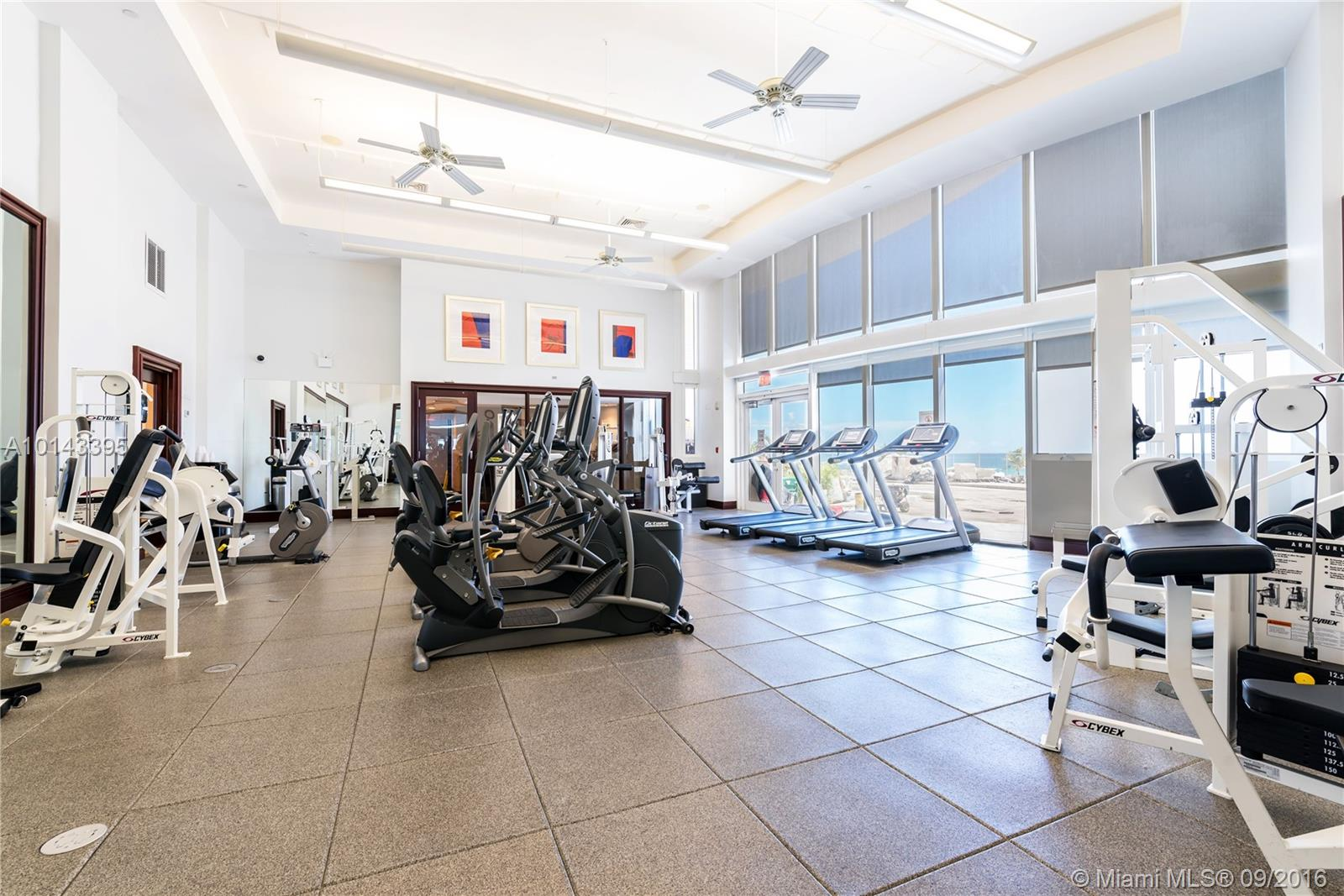 18911 Collins ave-1603 sunny-isles-beach--fl-33160-a10143395-Pic27