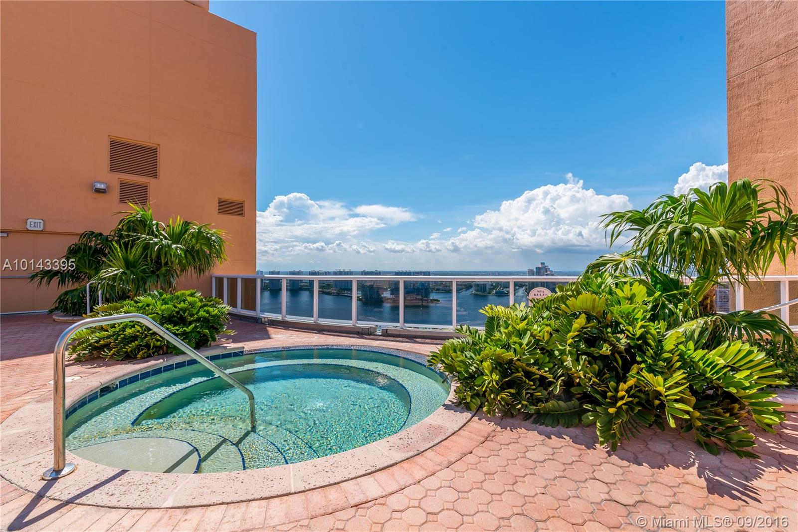 18911 Collins ave-1603 sunny-isles-beach--fl-33160-a10143395-Pic28