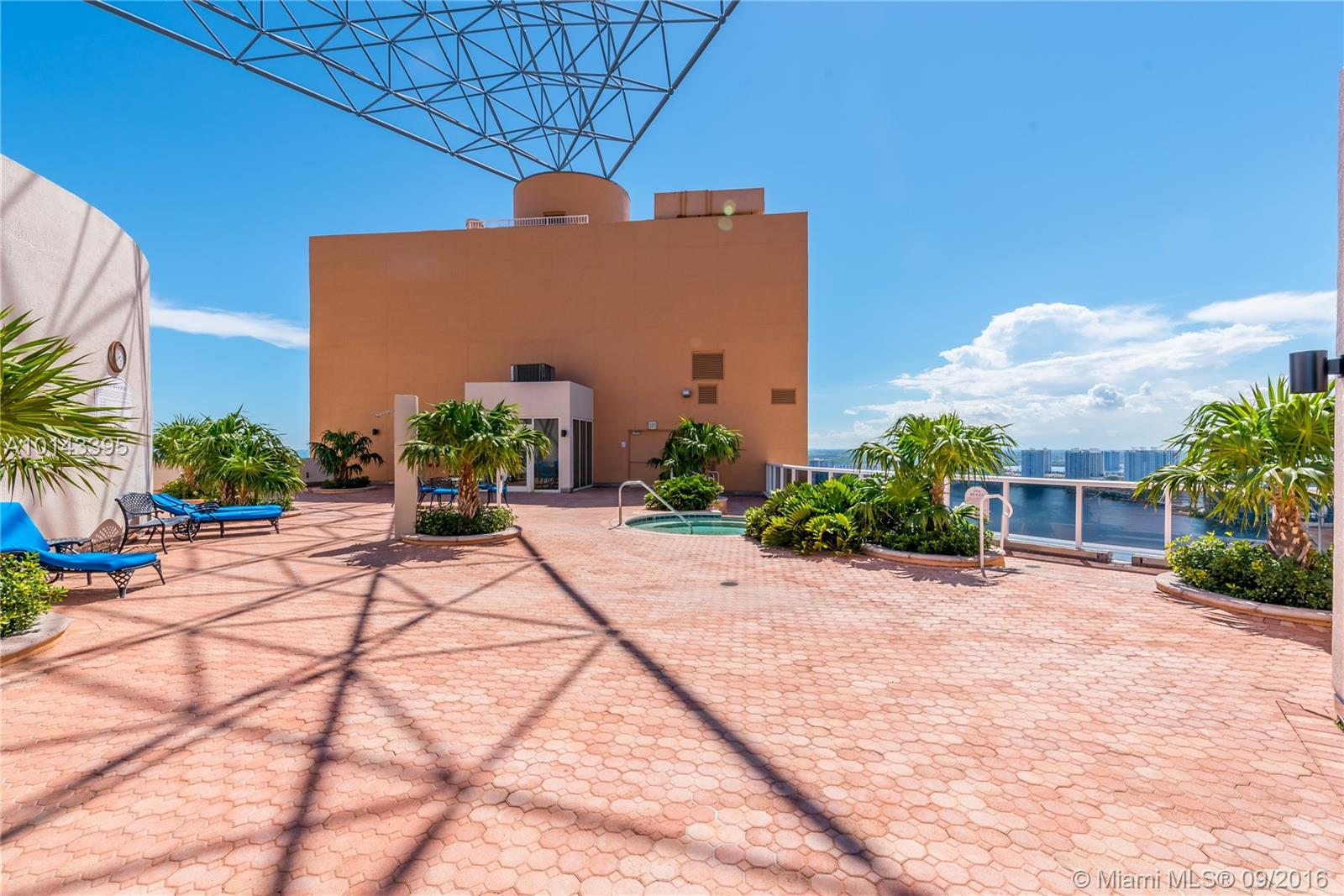 18911 Collins ave-1603 sunny-isles-beach--fl-33160-a10143395-Pic29