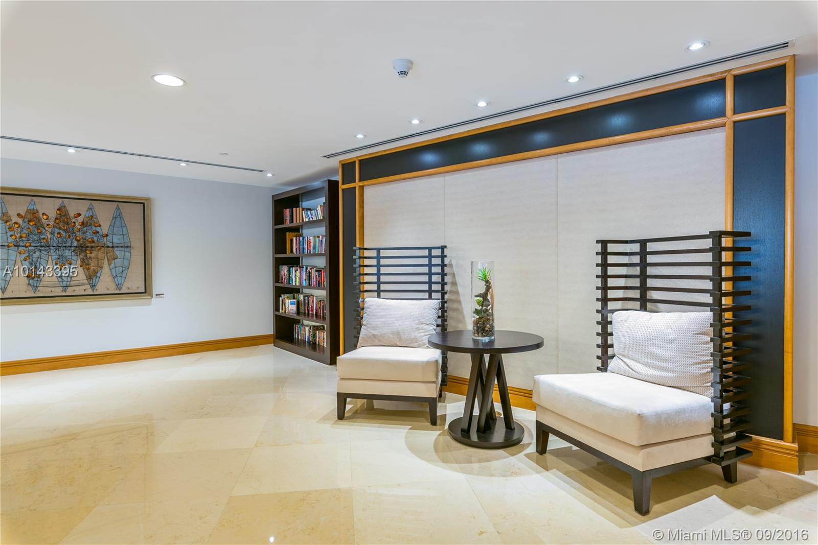 18911 Collins ave-1603 sunny-isles-beach--fl-33160-a10143395-Pic31
