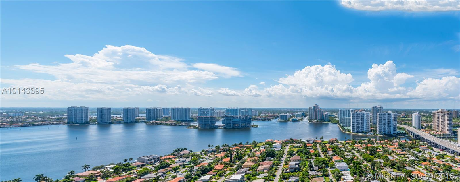 18911 Collins ave-1603 sunny-isles-beach--fl-33160-a10143395-Pic35
