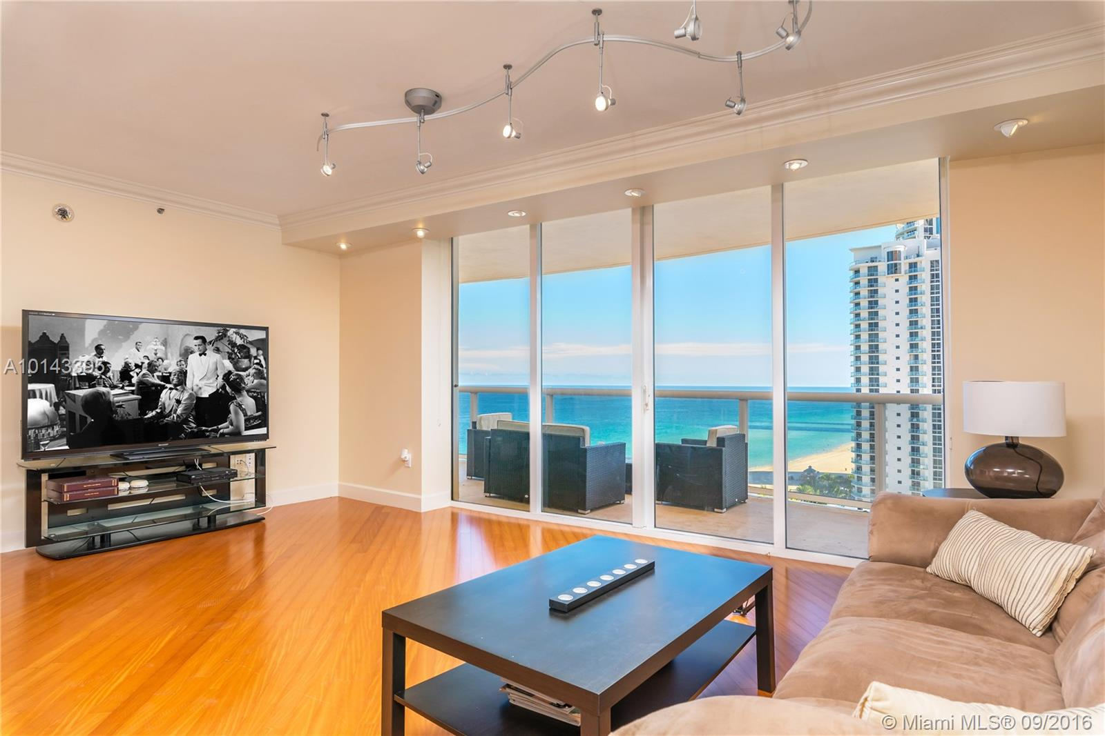18911 Collins ave-1603 sunny-isles-beach--fl-33160-a10143395-Pic04