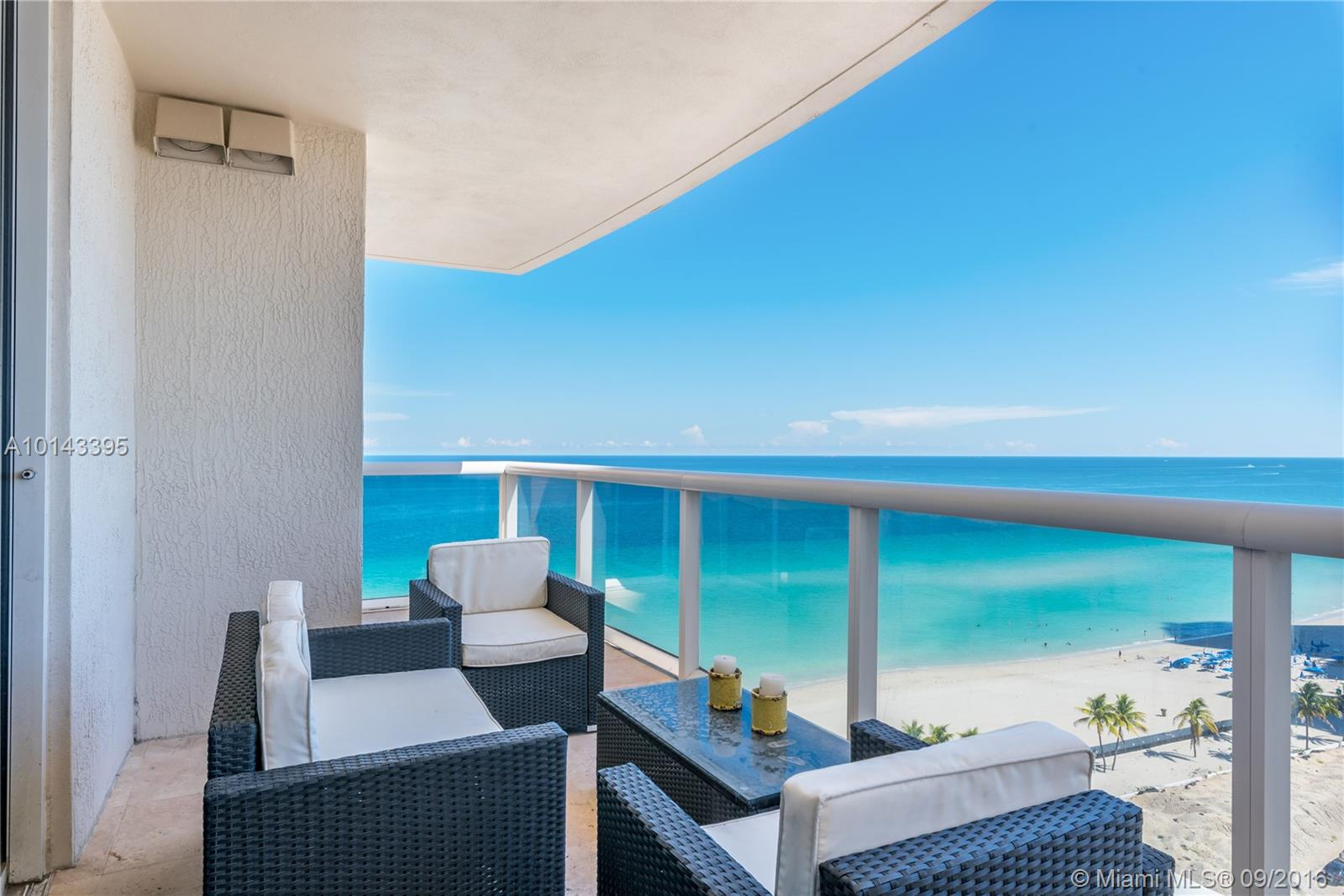 18911 Collins ave-1603 sunny-isles-beach--fl-33160-a10143395-Pic09