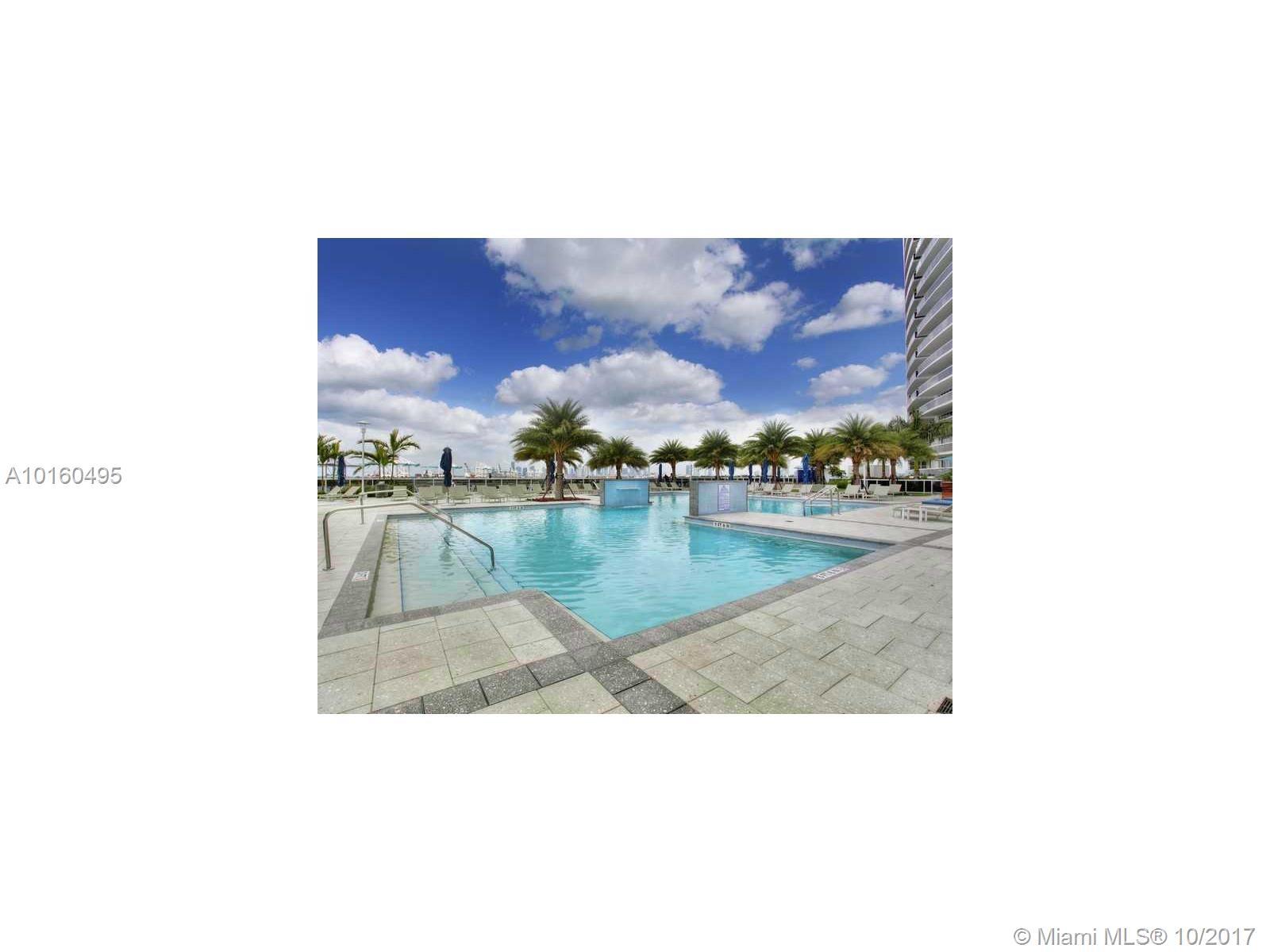 400 Alton rd-TH-4A miami-beach--fl-33139-a10160495-Pic31