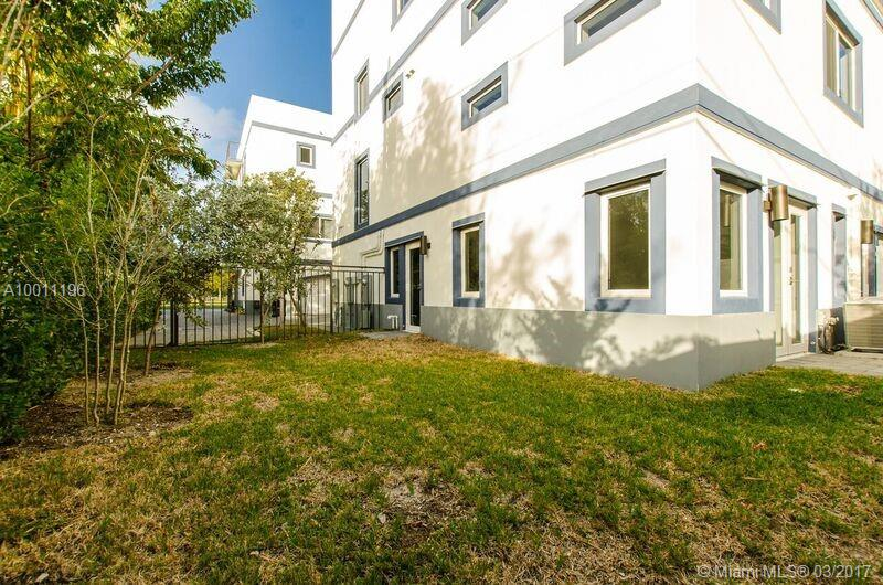 824 7th st-I fort-lauderdale--fl-33304-a10011196-Pic10