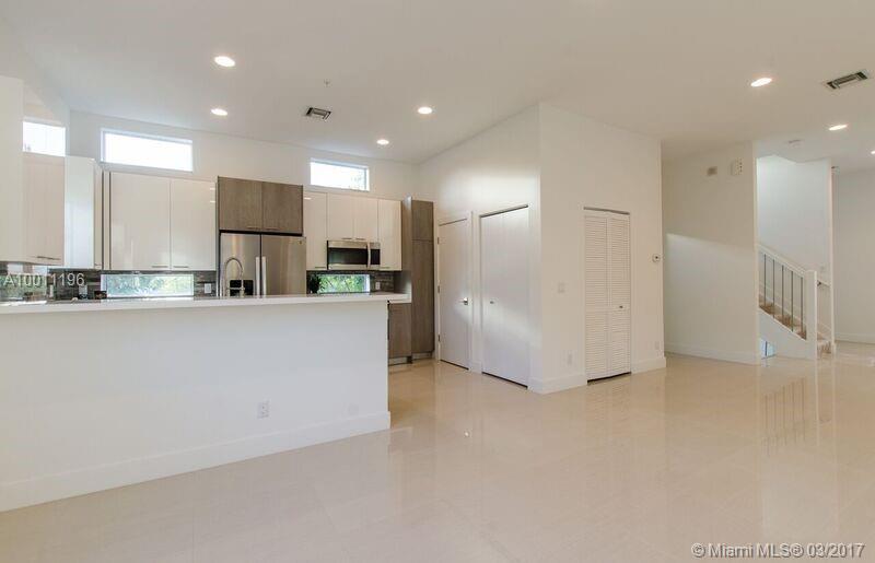 824 7th st-I fort-lauderdale--fl-33304-a10011196-Pic11