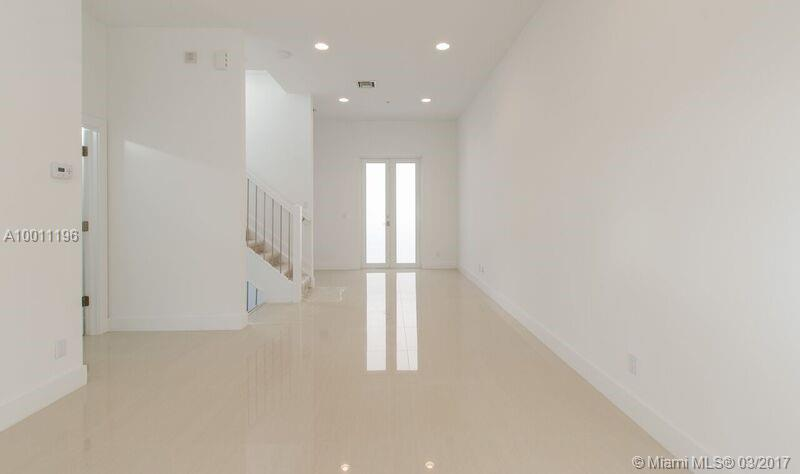 824 7th st-I fort-lauderdale--fl-33304-a10011196-Pic14
