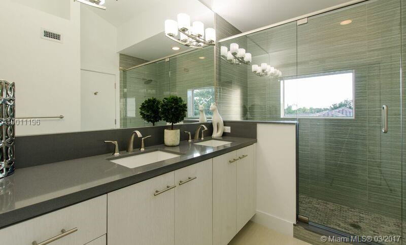 824 7th st-I fort-lauderdale--fl-33304-a10011196-Pic16