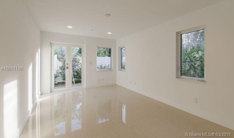 824 7th st-I fort-lauderdale--fl-33304-a10011196-Pic17
