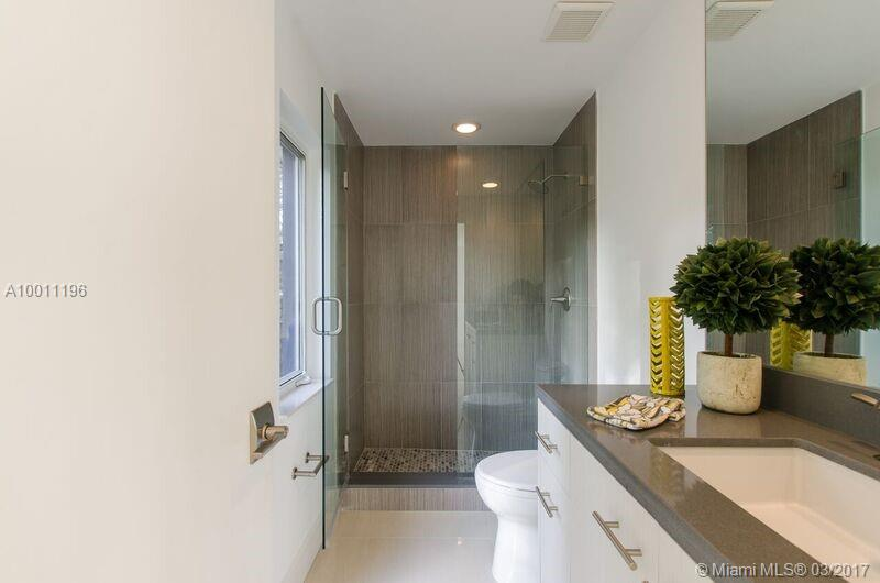 824 7th st-I fort-lauderdale--fl-33304-a10011196-Pic18