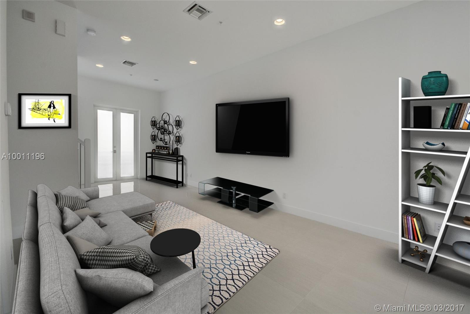 824 7th st-I fort-lauderdale--fl-33304-a10011196-Pic03