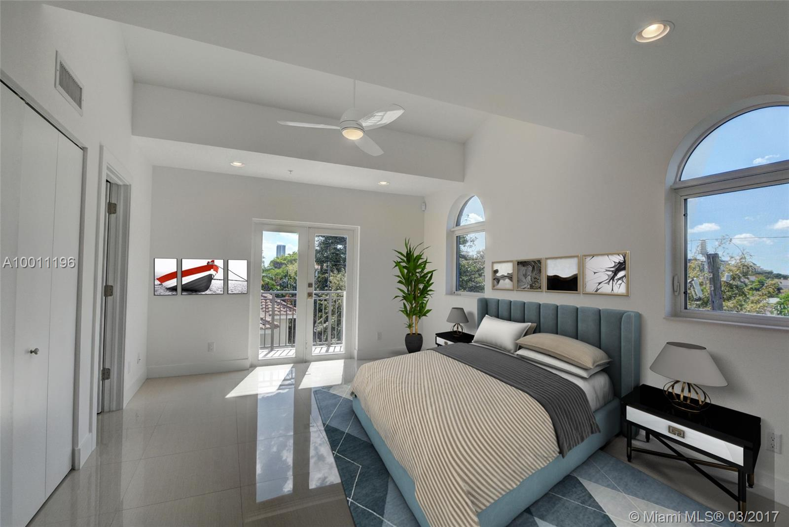 824 7th st-I fort-lauderdale--fl-33304-a10011196-Pic04