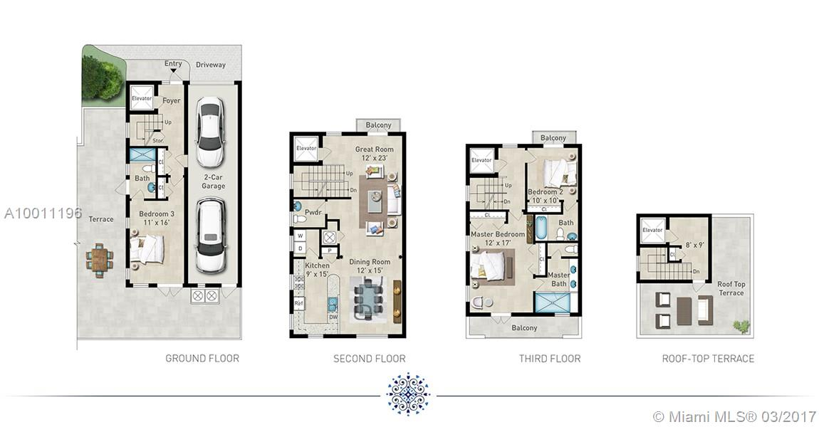 824 7th st-I fort-lauderdale--fl-33304-a10011196-Pic09