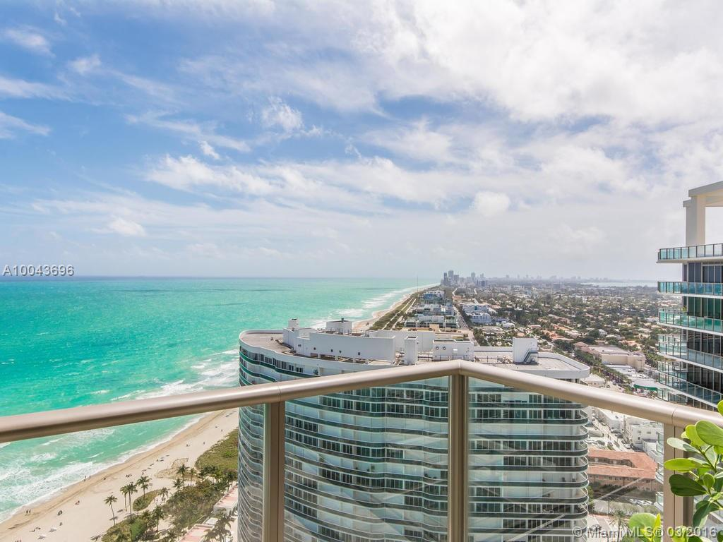 9703 Collins ave-PH-08 bal-harbour--fl-33154-a10043696-Pic01