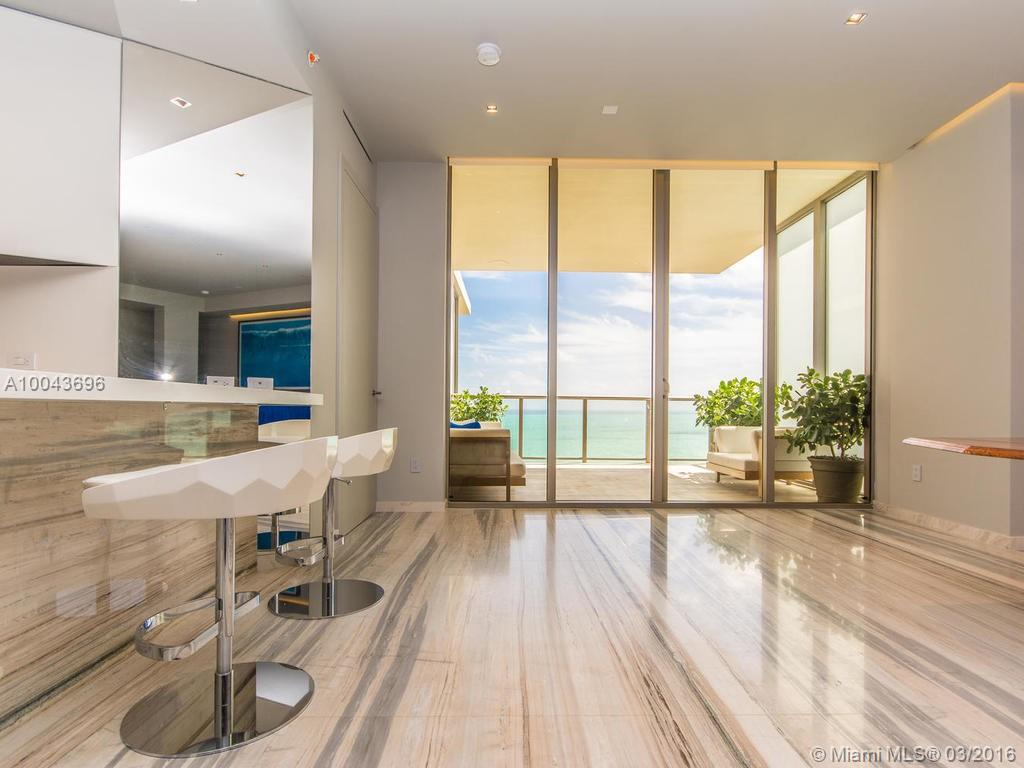 9703 Collins ave-PH-08 bal-harbour--fl-33154-a10043696-Pic10