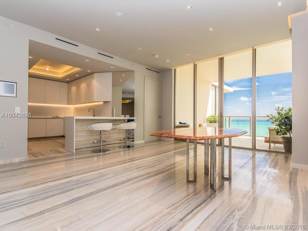 9703 Collins ave-PH-08 bal-harbour--fl-33154-a10043696-Pic11