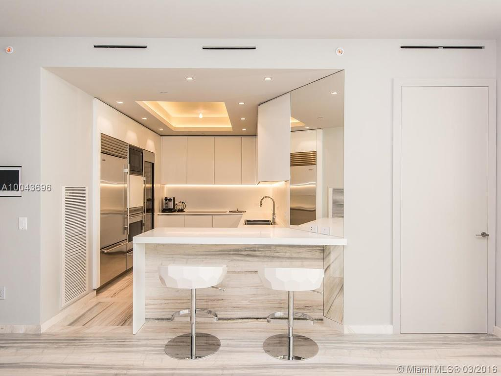 9703 Collins ave-PH-08 bal-harbour--fl-33154-a10043696-Pic14