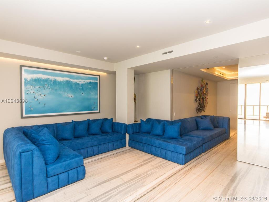 9703 Collins ave-PH-08 bal-harbour--fl-33154-a10043696-Pic15