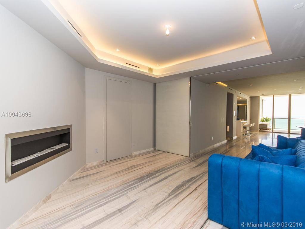 9703 Collins ave-PH-08 bal-harbour--fl-33154-a10043696-Pic16