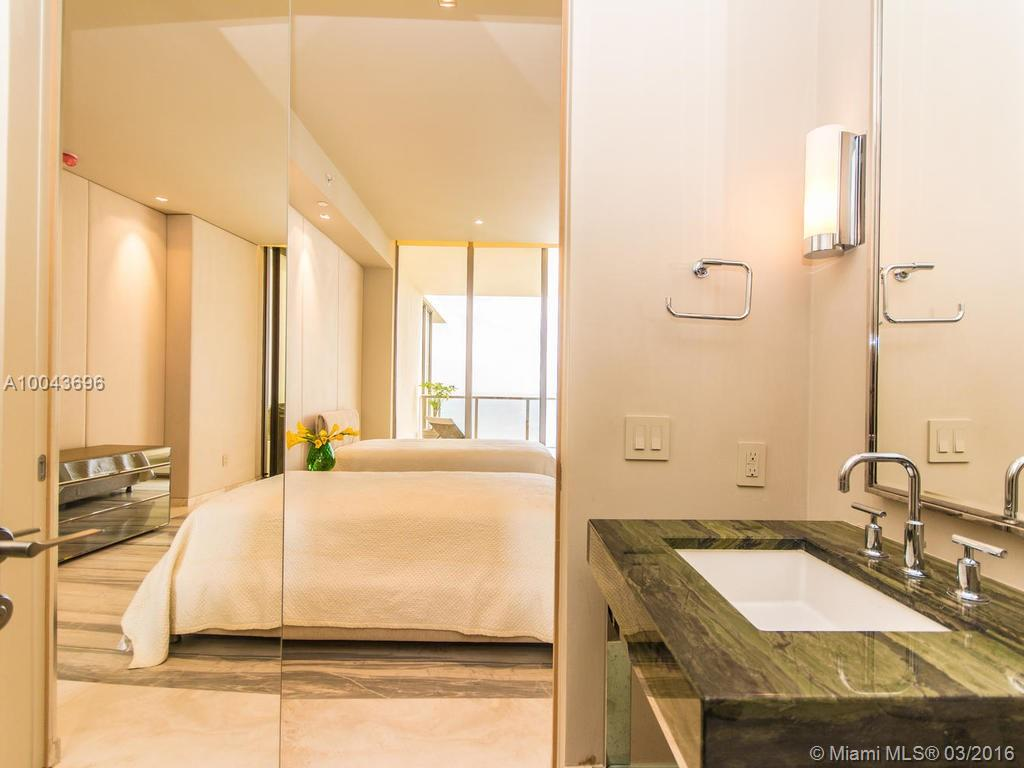 9703 Collins ave-PH-08 bal-harbour--fl-33154-a10043696-Pic18