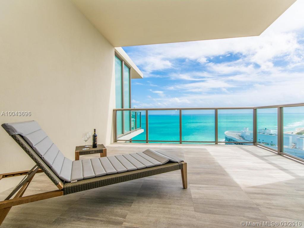 9703 Collins ave-PH-08 bal-harbour--fl-33154-a10043696-Pic19