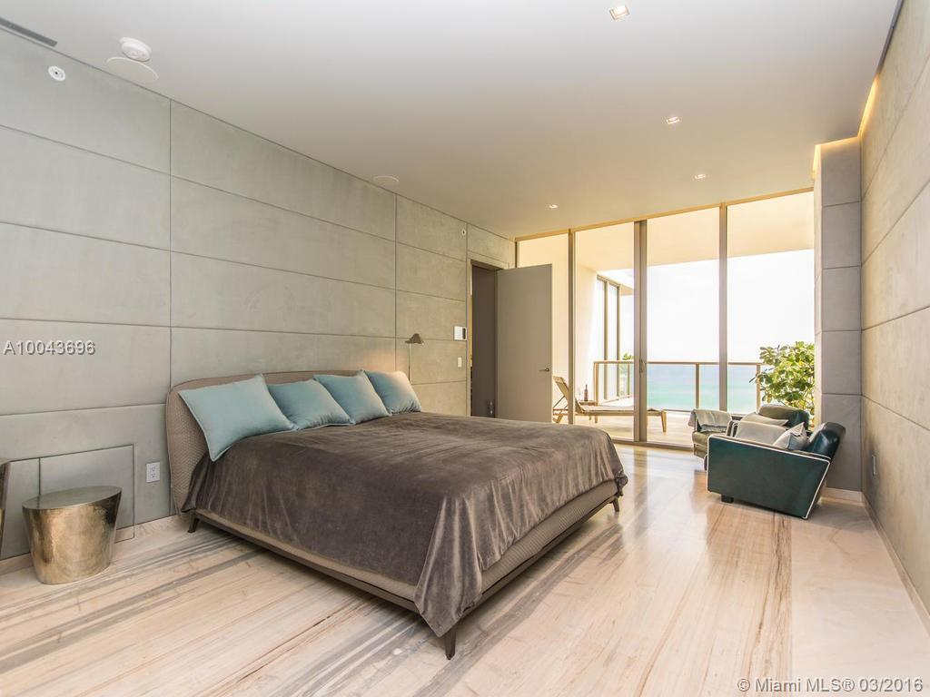 9703 Collins ave-PH-08 bal-harbour--fl-33154-a10043696-Pic20