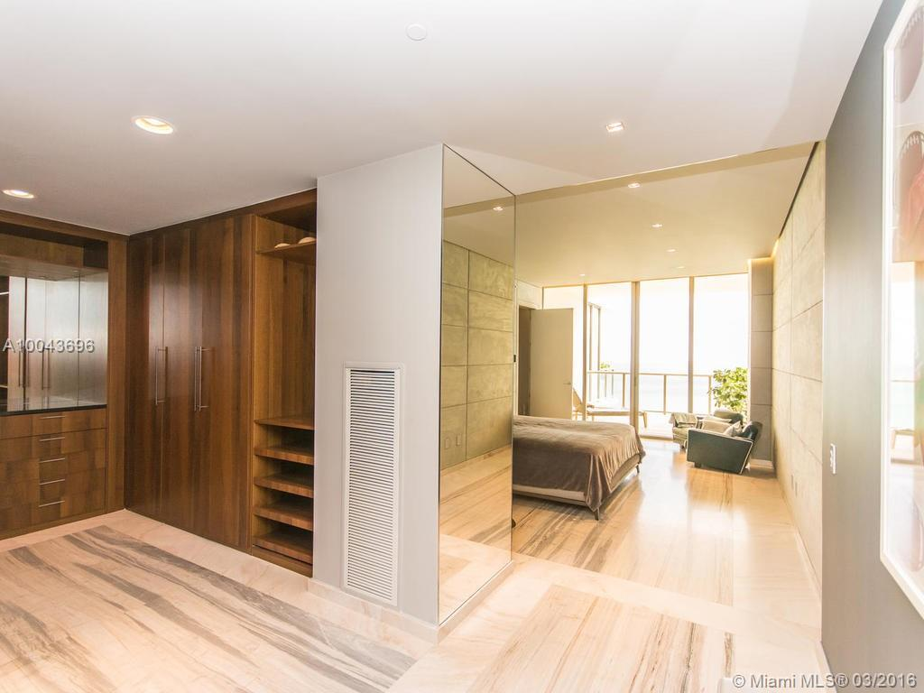 9703 Collins ave-PH-08 bal-harbour--fl-33154-a10043696-Pic23