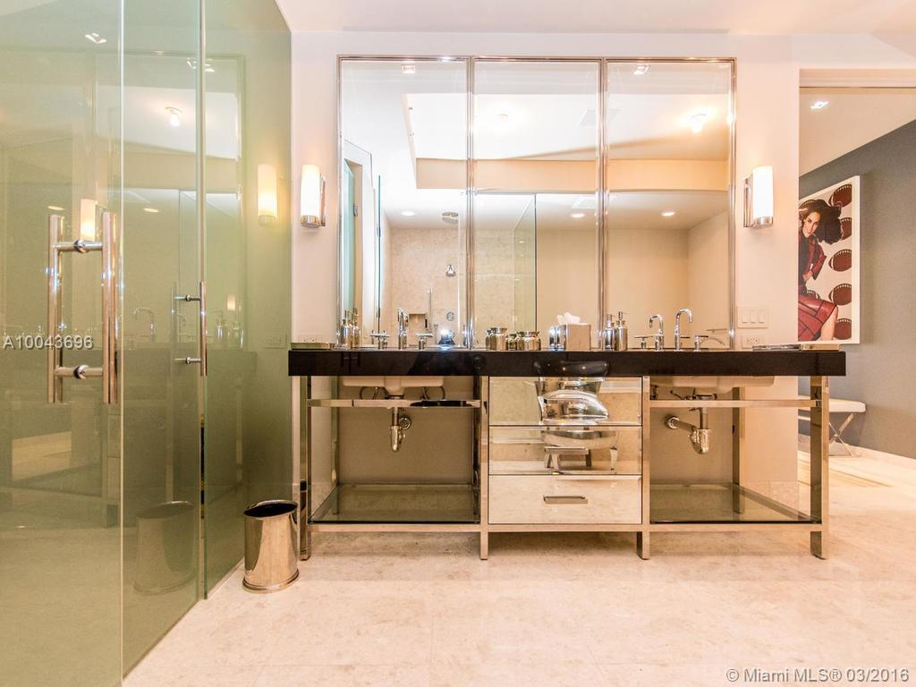 9703 Collins ave-PH-08 bal-harbour--fl-33154-a10043696-Pic28