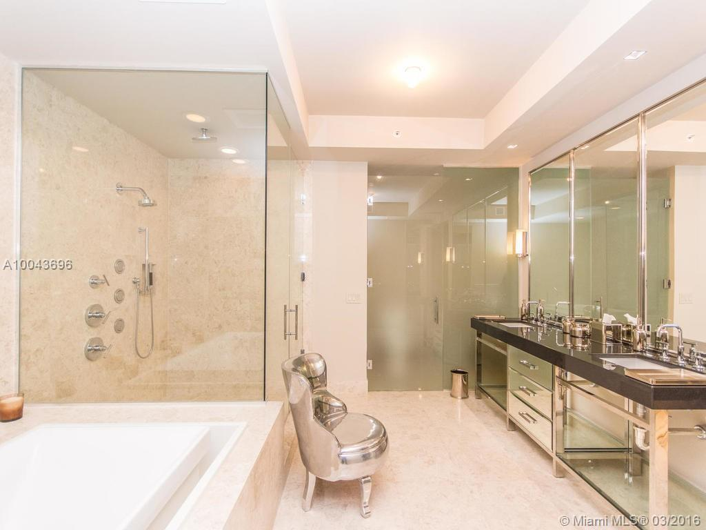 9703 Collins ave-PH-08 bal-harbour--fl-33154-a10043696-Pic29