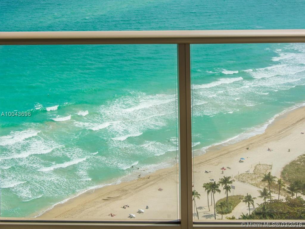 9703 Collins ave-PH-08 bal-harbour--fl-33154-a10043696-Pic03